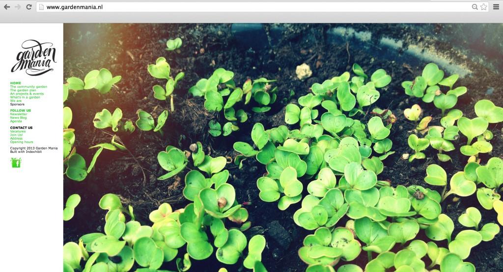 website_garden01