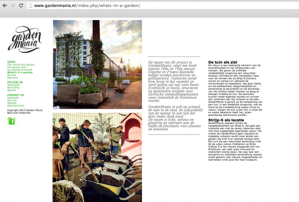website_garden
