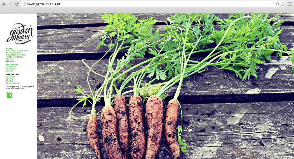 website_garden2
